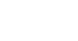 Logo Espindola