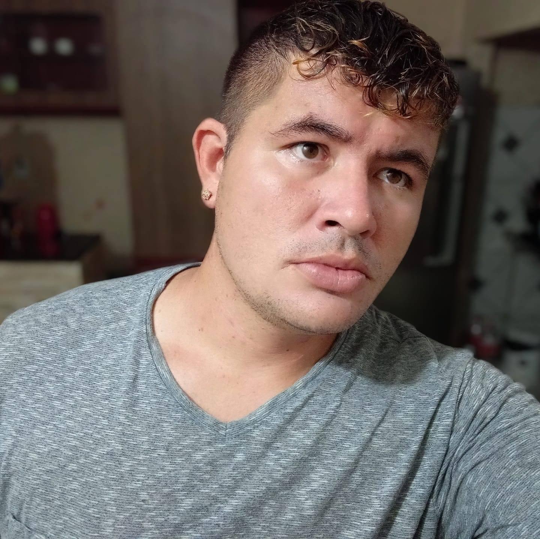 Daniel Alencar